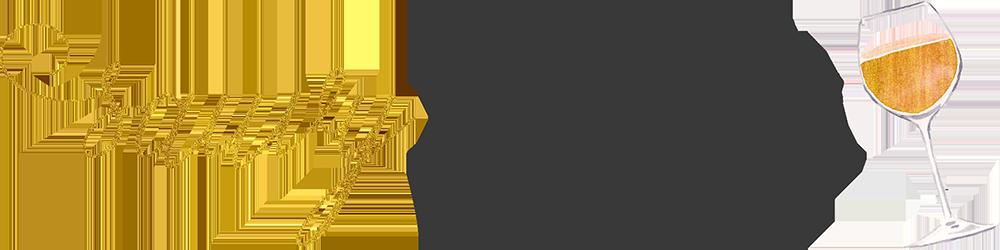 Sauvy Mommy